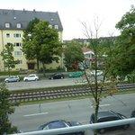 Wetterstein Hotel Foto
