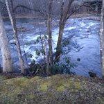 rio de camino