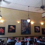 dinig room 2