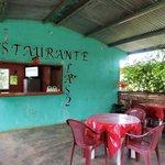 Photo of Restaurant Las 2 Palmitas