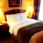GrandStay Residential Suites Hotel - Sheboygan Foto