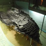 Ancient Shipwreck Museum