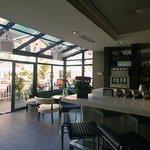 Vintage25 Wine Bar & Lounge