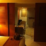 room3511