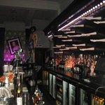 Bares y clubs de ambiente