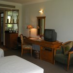 Room  258