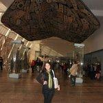 Museu Metropolitano