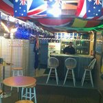 Skippy Bar