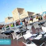 ภาพถ่ายของ Ocean Club