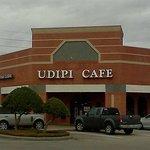 Udipi Cafe - Hwy. 6 Location