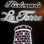 Foto de Ristorante la Torre