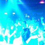 Boom Nightclub Airlie Beach
