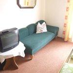 Foto de Mosellandhotel im Enderttal