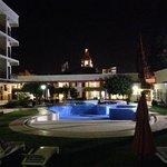 Foto de Gran Hotel Cochabamba