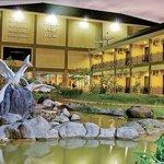 Photo of Dangau Resort Singkawang
