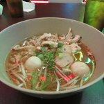 Photo de Hoy-Ka Thai Noodle House