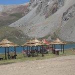 Valle Hermoso