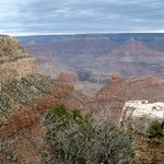 """Westwind will show you the best of the awesome """"Grand Canyon""""!"""