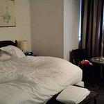 Suite 705