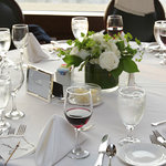 Top events management in stevens point area