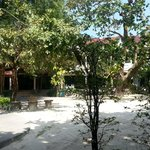 Baan Pron Phateep Foto