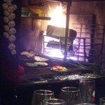 La Estancia Argentina Grill