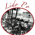 Photo of Lido Po