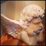 Odanızdaki melekler