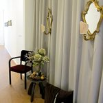 Photo de Dimora Novecento Roma - Suite & Breakfast