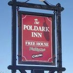 Welcome to the Poldark Inn