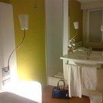 chambre-coin lavabo