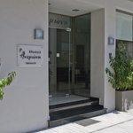 Photo of Anemoni Hotel