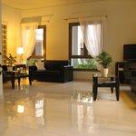 Foto de Anemoni Hotel