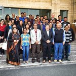 DOOR Annual Conference at The Umrao