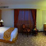 Foto de Premier Basko Hotel