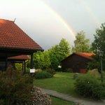 Photo of Hotel & Restaurant Zur Spreewaelderin