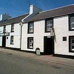 The Lochindaal Hotel