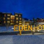 Photo of Eden Hotel Bormio