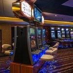 £10,000 jackpot slots
