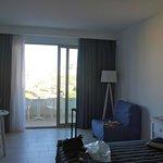 Room 5412