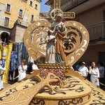 Festa del Grano Sant'Anna