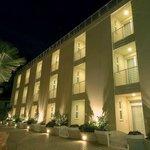 Residence Continental Gabicce vacanza holiday urlaub