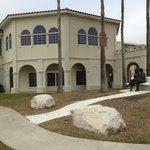The Art Center of Corpus Christi