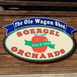 Soergel Orchards