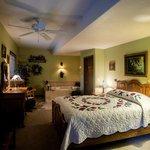 Pine Haven Room