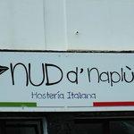 Photo de Nud d'Naplun