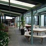 Photo of Tidewater Motel & Tourist Park
