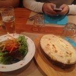 Photo of Restaurant Le Rocky Mountain