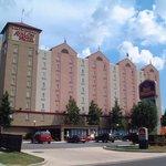 Photo of Avalon Hotel