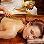 The Slimming Body Wrap is a wonderful spa treatment, suitable for men and women of all ages, tha